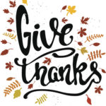 Give-Thanks-to-Contact-Center-Agents