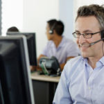 6-golden-rules-for-effective-telemarketing